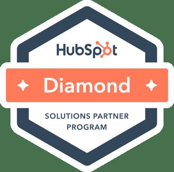 hub-diamond