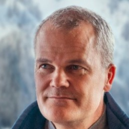 Jon Tollerup