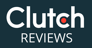 Clutch-Reviews-badge