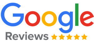 google-reviews-300x150-1