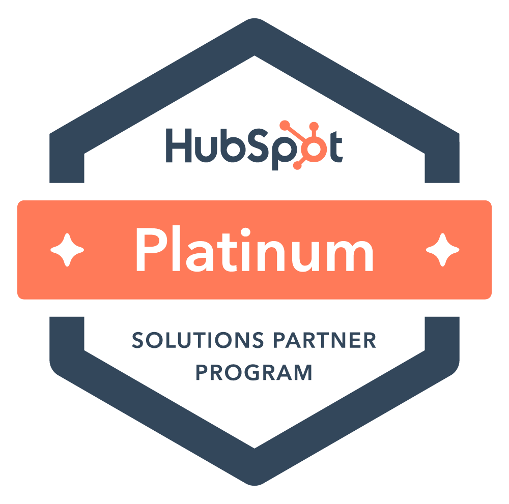 platinum-badge-color-1